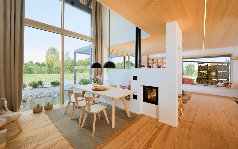 News zu schöner Wohnen und Einrichten - Möbel - Küchen - Bäder ...