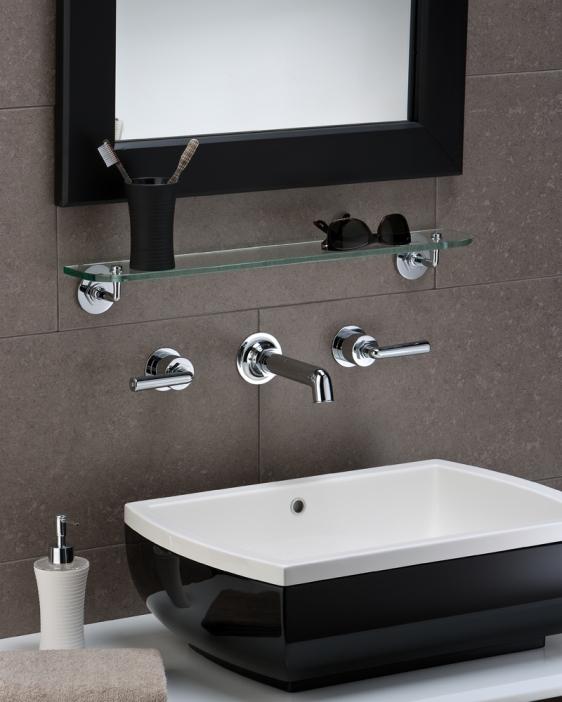 news von thg paris badarmaturen herbst 2013 lifestyle und design. Black Bedroom Furniture Sets. Home Design Ideas