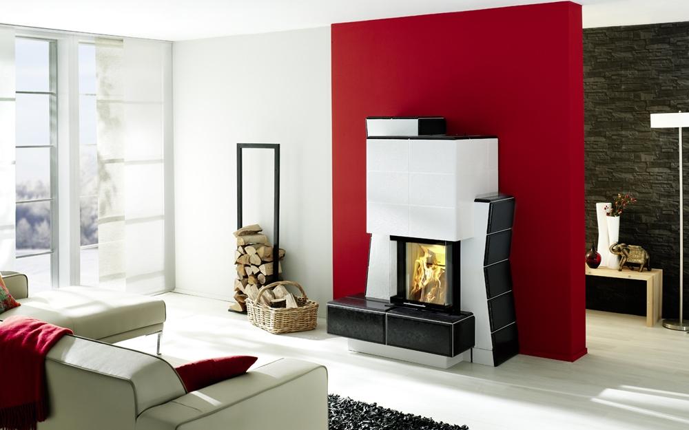 News zu schöner Wohnen und Einrichten - Möbel - Küchen ...