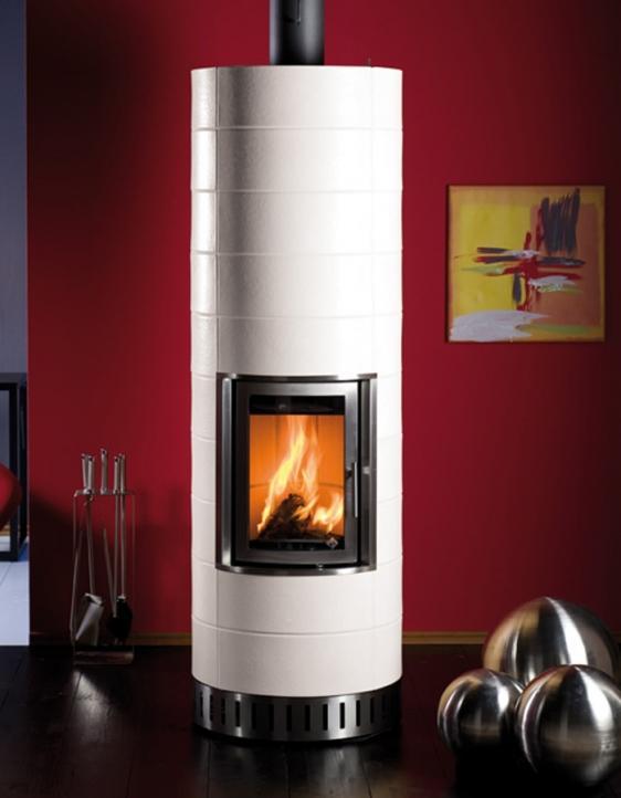 kaminofen und kachelofen lifestyle und design. Black Bedroom Furniture Sets. Home Design Ideas