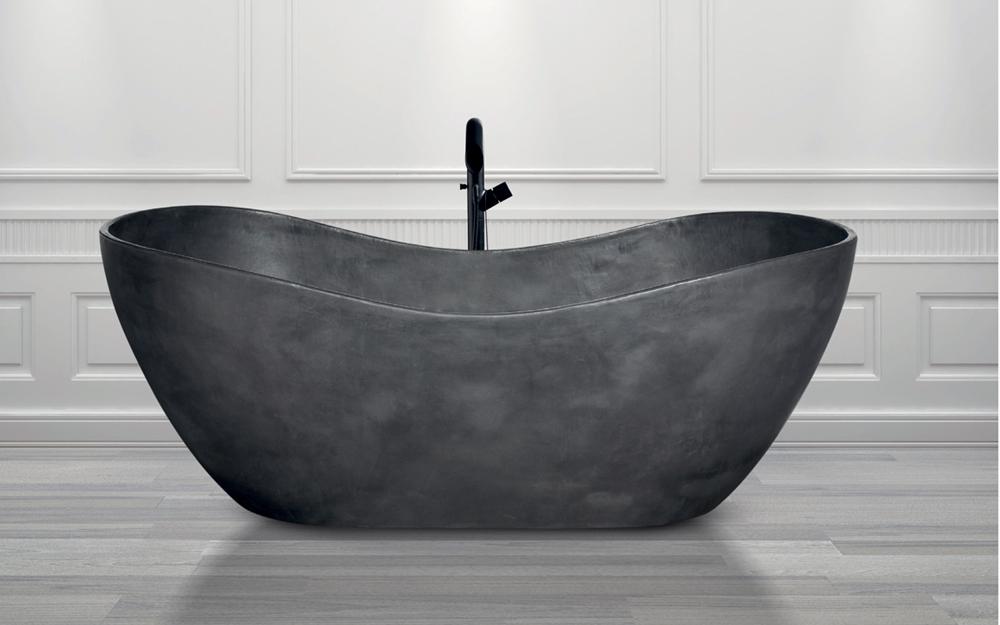 Schön Design, Wellness Für`s Badezimmer