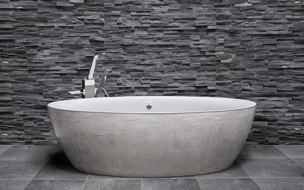 Bilder Für S Badezimmer Design