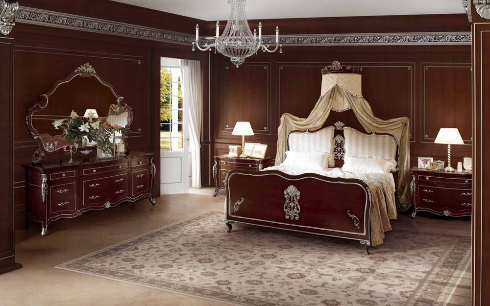 Schlafzimmer Liszt Set 214. Angelo Cappellini ...