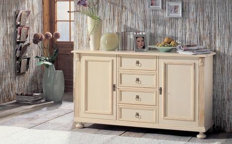 Möbel und Design - Wohnen und Einrichten, Sofa, Couch, Tisch, Stuhl ...