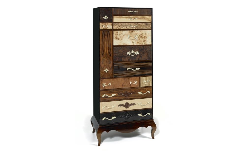 designer m bel designerm bel lifestyle und design. Black Bedroom Furniture Sets. Home Design Ideas