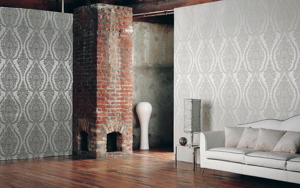 Kollektion Bellagio Wandverkleidung Von Giardini Lifestyle Und Design