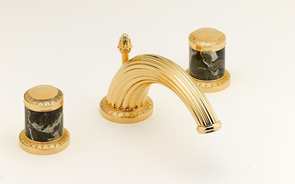Luxus Badarmaturen luxus badarmatur versailles thg lifestyle und design
