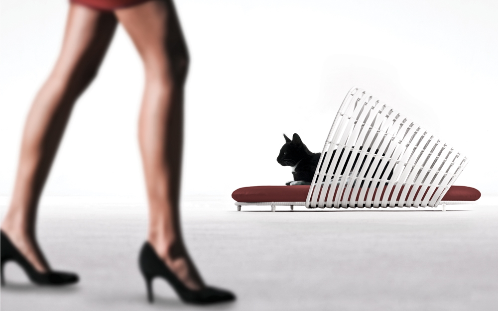 Designer Sessel | Lifestyle und Design