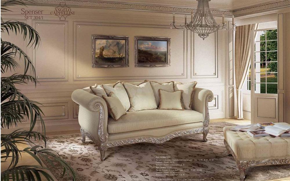 luxus polsterm bel luxus sitzm bel luxus sessel lifestyle und design. Black Bedroom Furniture Sets. Home Design Ideas
