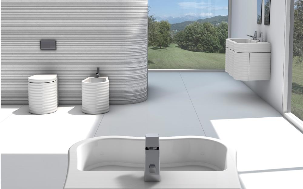 luxus badewanne aus holz das beste aus wohndesign und. Black Bedroom Furniture Sets. Home Design Ideas