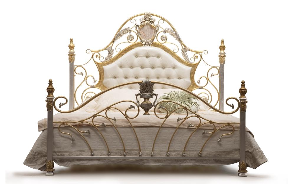 Vi Spring Betten ist genial design für ihr wohnideen