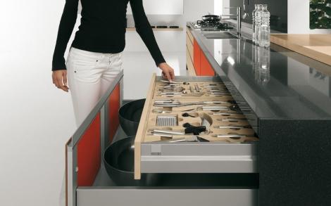 Küchenzubehör für Ihre Küche | Lifestyle und Design | {Küchen zubehör 1}