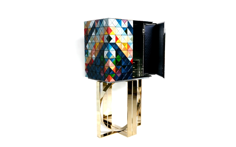 Designer Möbel, Designermöbel  Lifestyle und Design