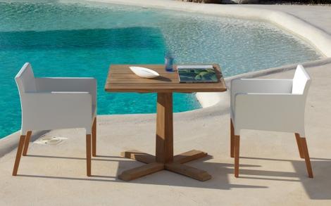 gartensessel sunlace von unopi lifestyle und design. Black Bedroom Furniture Sets. Home Design Ideas