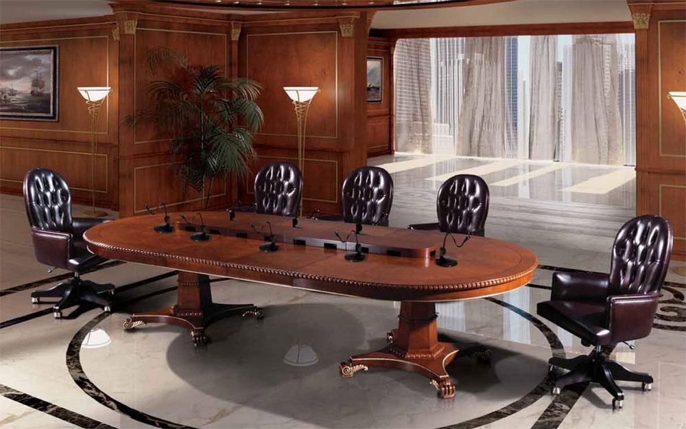 luxus stilm bel ein esstisch und sessel f r ihr esszimmer lifestyle und design. Black Bedroom Furniture Sets. Home Design Ideas