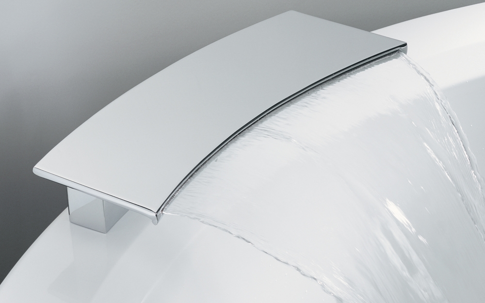 exklusive bad armaturen f r luxus b der und baddesign von thg paris lifestyle und design. Black Bedroom Furniture Sets. Home Design Ideas