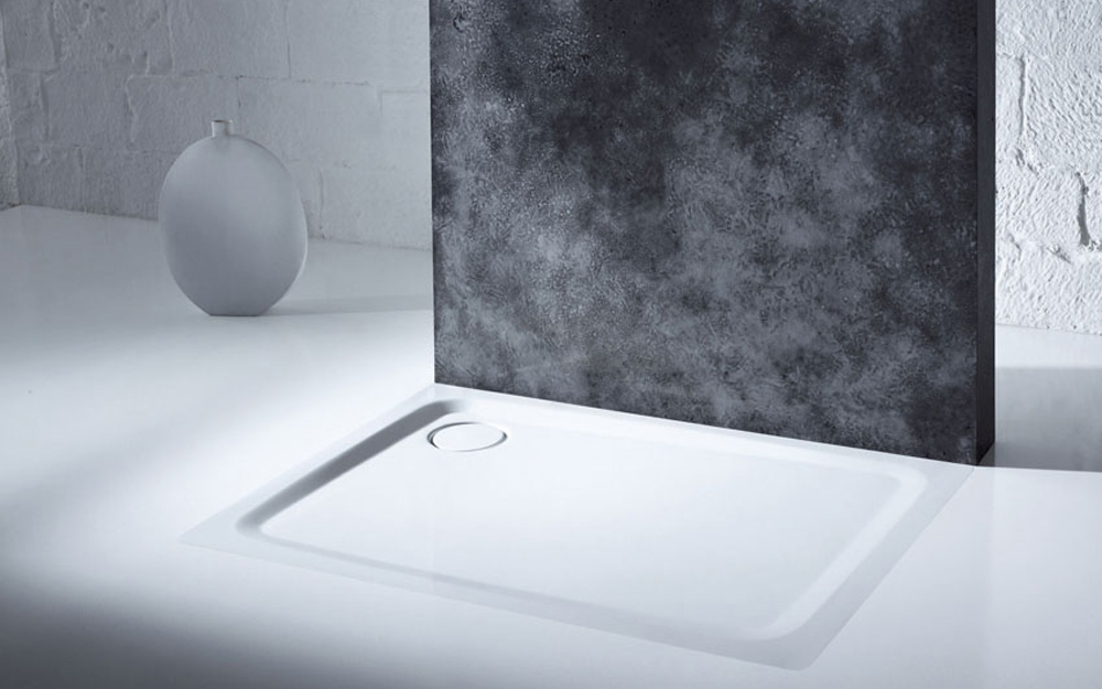 farbige badewannen von kaldewei | lifestyle und design, Hause ideen