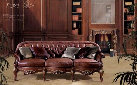 leder sitzm bel leder sitzgarnitur lifestyle und design. Black Bedroom Furniture Sets. Home Design Ideas