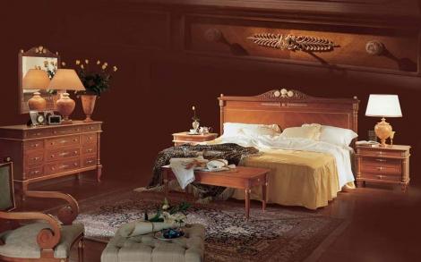 luxus schlafzimmer dvorak des interior designer angelo cappellini lifestyle und design. Black Bedroom Furniture Sets. Home Design Ideas