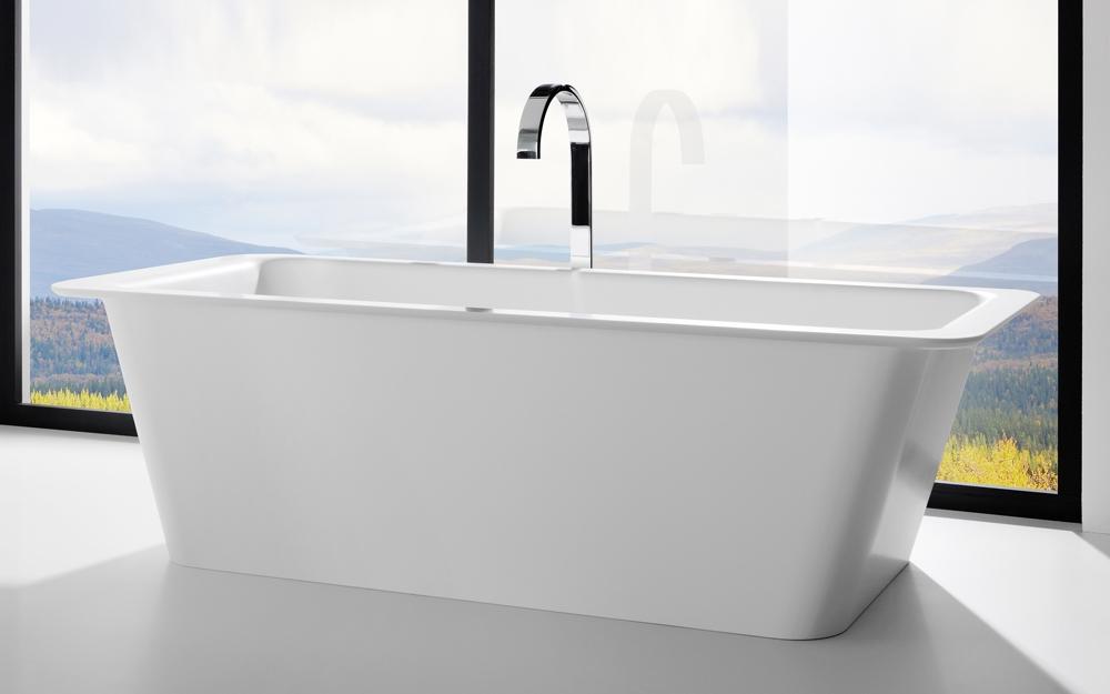 wieviel liter passen in eine badewanne badewanne liter wasser wie viel liter passen in. Black Bedroom Furniture Sets. Home Design Ideas