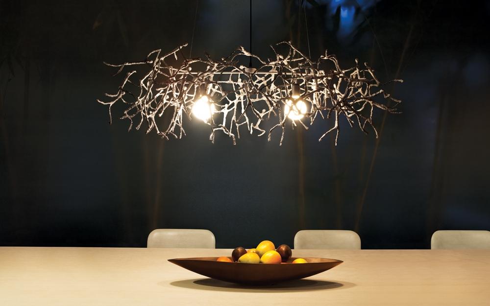 H ngelampe bud von hive lifestyle und design for Design lampen