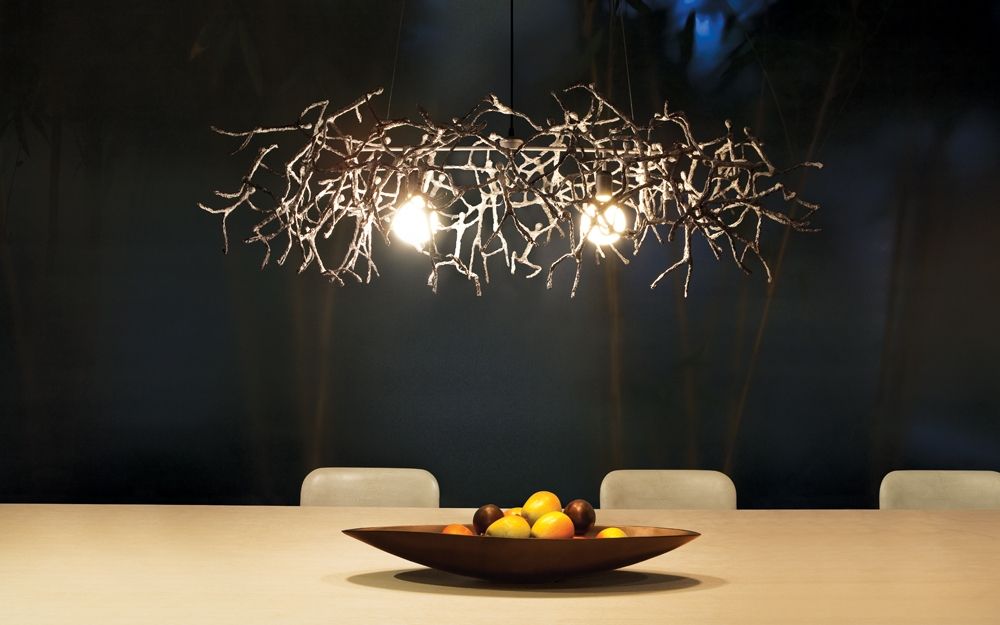 h ngelampe bud von hive lifestyle und design. Black Bedroom Furniture Sets. Home Design Ideas