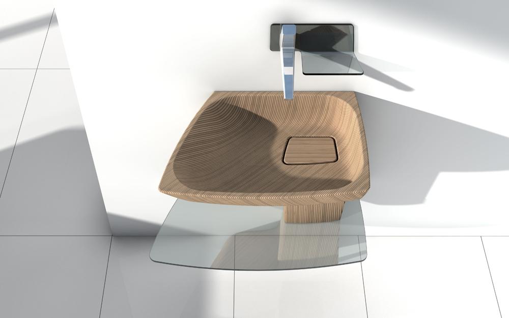 badewanne aus holz sterreich die neueste innovation der. Black Bedroom Furniture Sets. Home Design Ideas