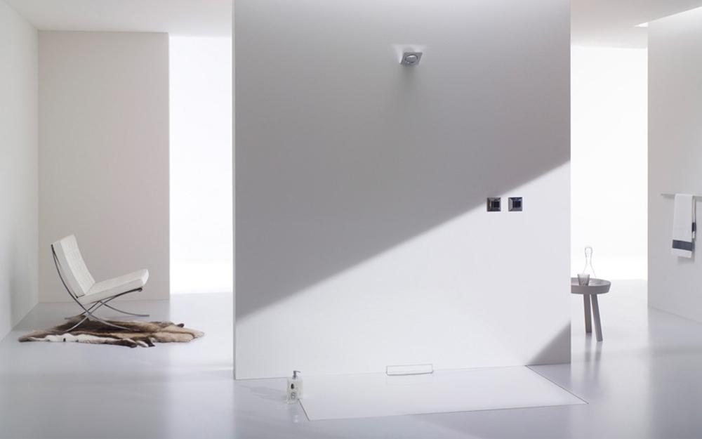 ovale badewanne in zwei farben von kaldewei lifestyle. Black Bedroom Furniture Sets. Home Design Ideas
