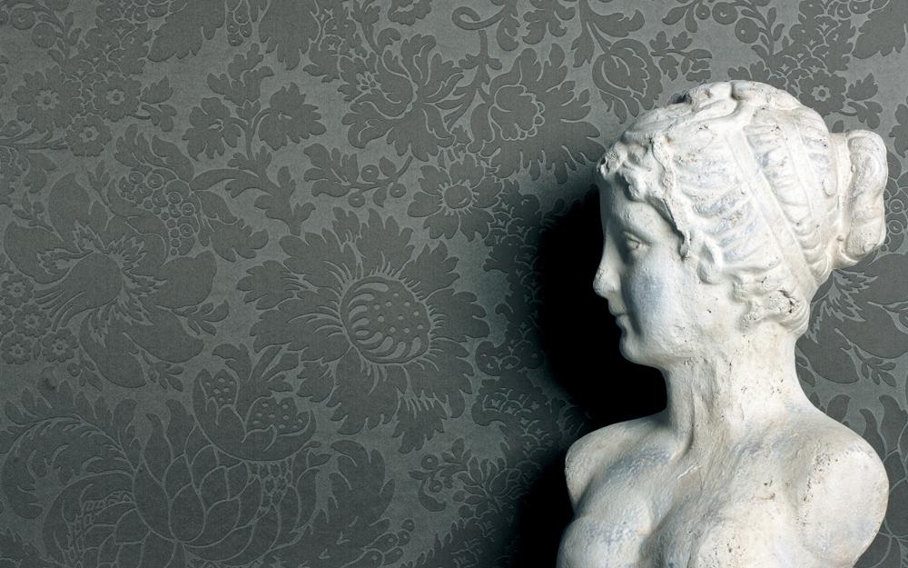 kollektion bellagio wandbespannungen von giardini. Black Bedroom Furniture Sets. Home Design Ideas
