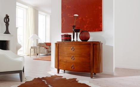 italienische designerm bel lifestyle und design. Black Bedroom Furniture Sets. Home Design Ideas