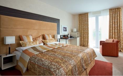 stoffkollektion nightlife attraktiver mustermix von jab lifestyle und design. Black Bedroom Furniture Sets. Home Design Ideas