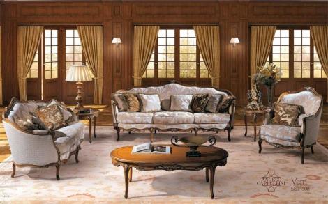 Luxus Sitzmöbel Und Luxus Sitzgarnitur Lifestyle Und Design