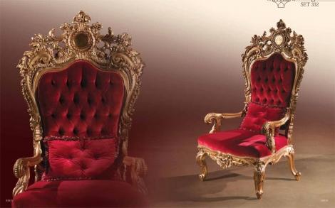 Stilm Bel Biedermeier Stuhl Luxus M Bel Lifestyle Und