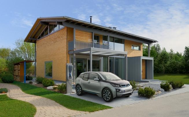 Stilvoll Wohnen und Einrichten auf Lifestyle und Design ...