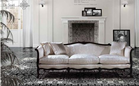 Luxus stilm bel luxus polsterm bel lifestyle und design for Italienische polstermobel hersteller