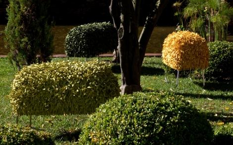 Gartenmoebel Designer Outdoormoebel Von KENNETH COBONPUE Gartenhocker Harry