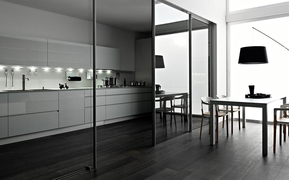 luxusk chen und italienisches k chen design moderne k chen lifestyle und design. Black Bedroom Furniture Sets. Home Design Ideas