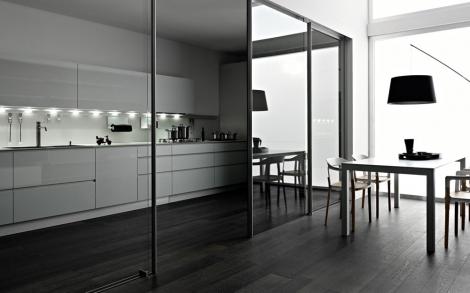 Designer Küchen, Küchen Design, moderne Küchen für Ihr Zuhause ...