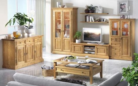 Landhausmöbel modern angehaucht | Lifestyle und Design