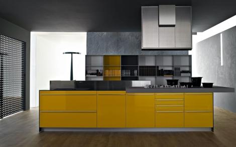 Küchen - Landhausküchen - Moderne Küchen - Küchendesign ...