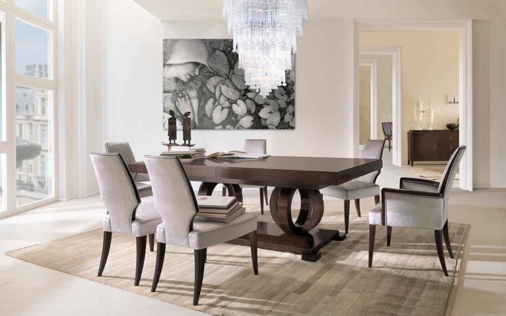 Italienische Designermöbel von Selva | Lifestyle und Design