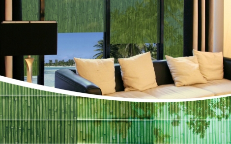 rollos von smr rollo24 lifestyle und design. Black Bedroom Furniture Sets. Home Design Ideas