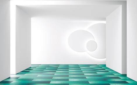 designer und ihre laminat boden von parador lifestyle und design. Black Bedroom Furniture Sets. Home Design Ideas