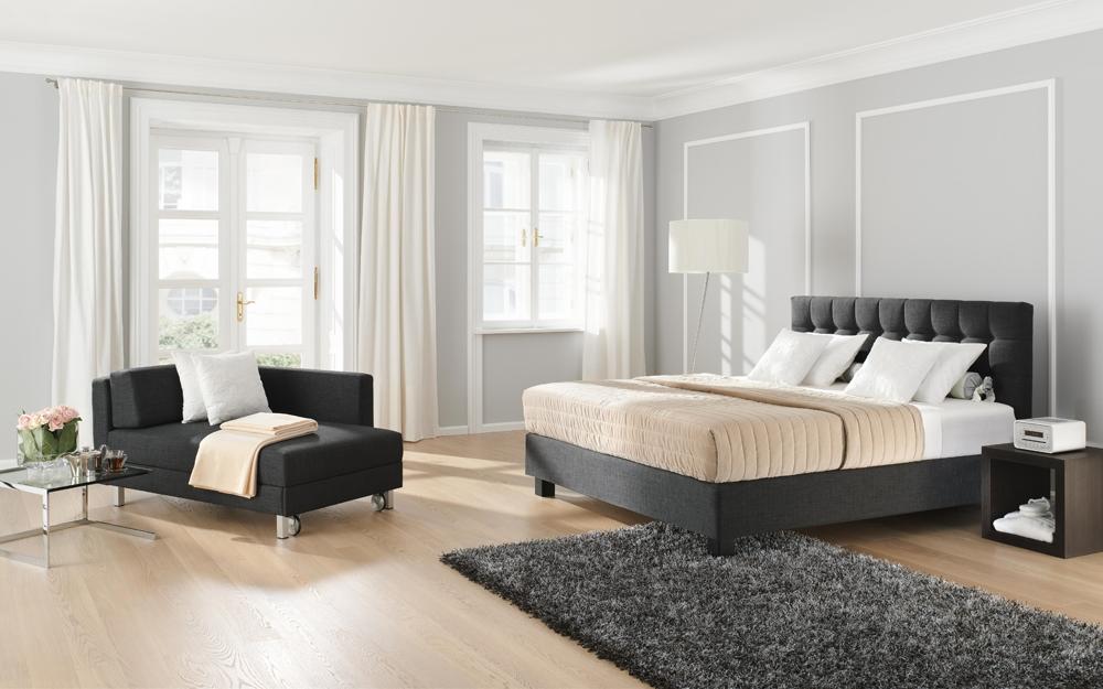 tapeten hornbach steintapete ihr traumhaus ideen. Black Bedroom Furniture Sets. Home Design Ideas