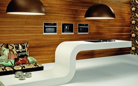 dunstabzugshaube f r k chen dunstabzug f r wohnk chen lifestyle und design. Black Bedroom Furniture Sets. Home Design Ideas