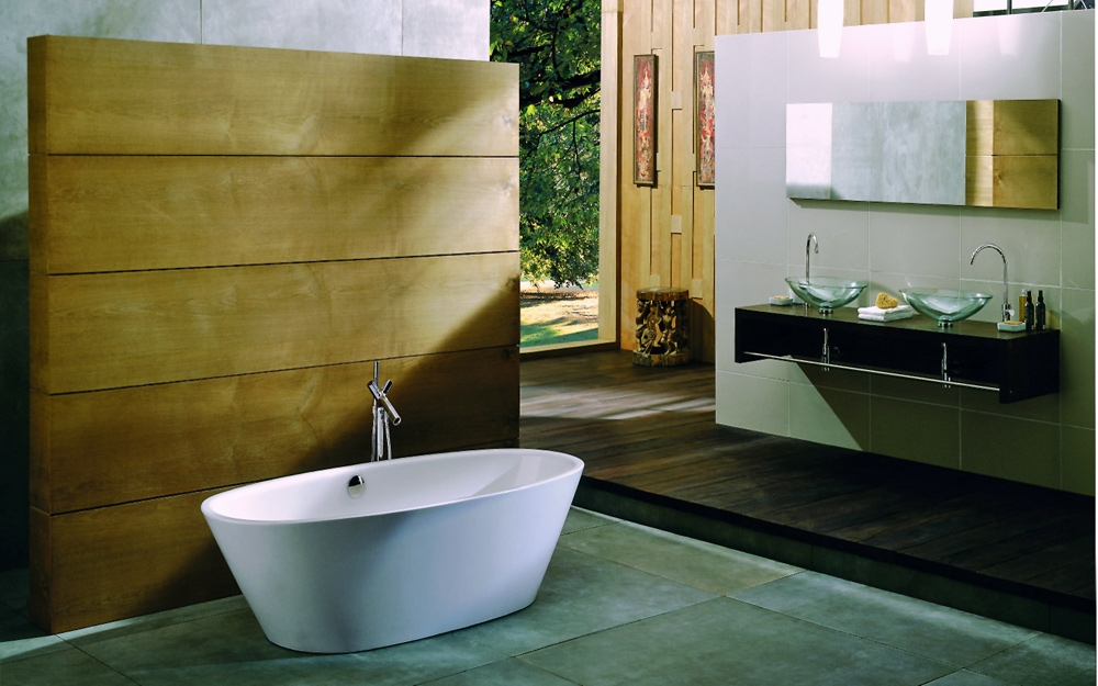 exklusives design f r b der und badezimmer von k sch