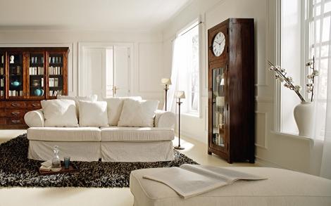 die produktlinie havanna von domus venture lifestyle und. Black Bedroom Furniture Sets. Home Design Ideas