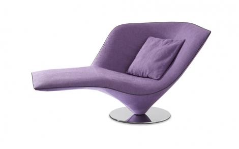 ein stuhl oder sessel als design m bel lifestyle und design. Black Bedroom Furniture Sets. Home Design Ideas