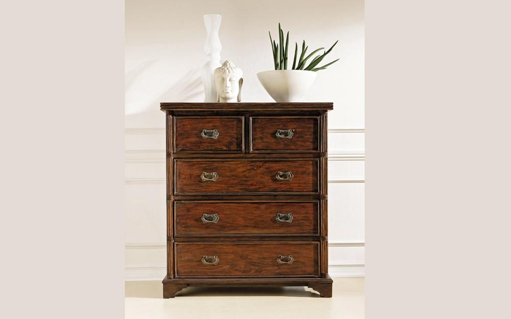 holzbett aus der produktlinie havanna von domus ventures. Black Bedroom Furniture Sets. Home Design Ideas