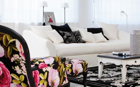 domicil m bel hamburg wohn design. Black Bedroom Furniture Sets. Home Design Ideas